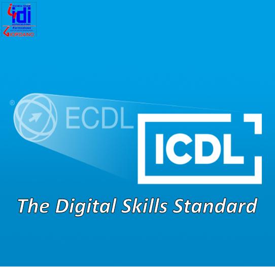 Nuova ECDL/ICDL Full