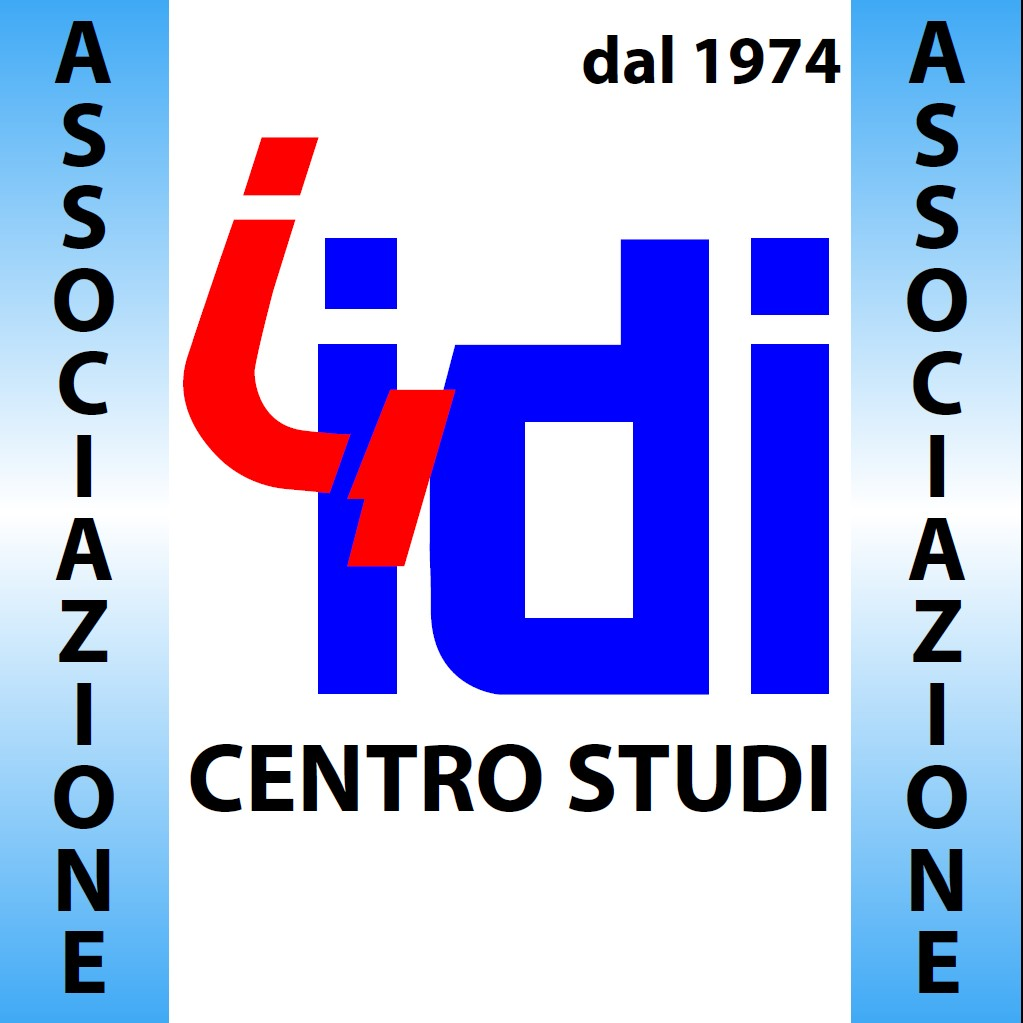 IC3 Internet and Computing Core Certification - Associazione Centro Studi I.D.I. | Palermo