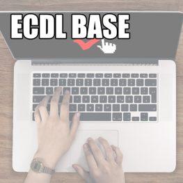 Nuova ECDL Base