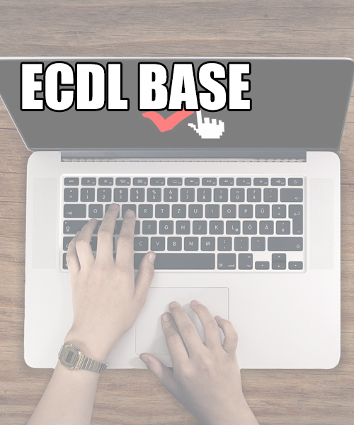Nuova ECDL / ICDL Base