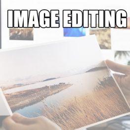 ECDL ImageEditing