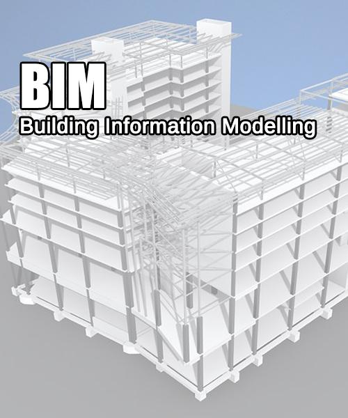 BIM: Processo Informativo delle Costruzioni